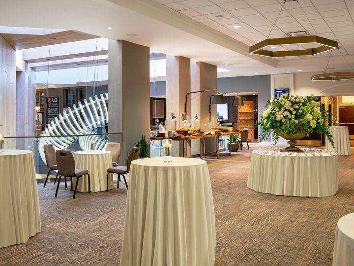Tmx Img 1757 1 51 118960 1569249851 Charlotte, NC wedding venue