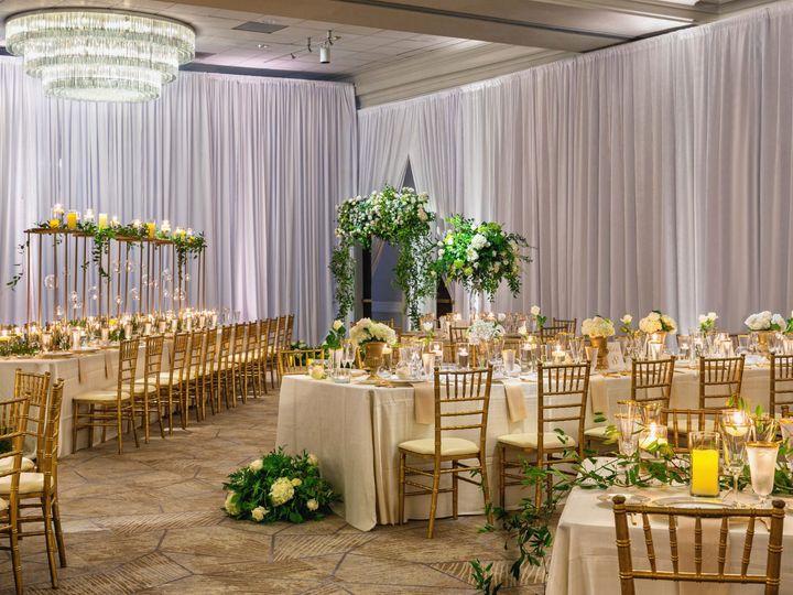 Tmx Img 1809 51 118960 1569250065 Charlotte, NC wedding venue