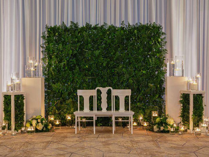 Tmx Img 1858 51 118960 1569250120 Charlotte, NC wedding venue