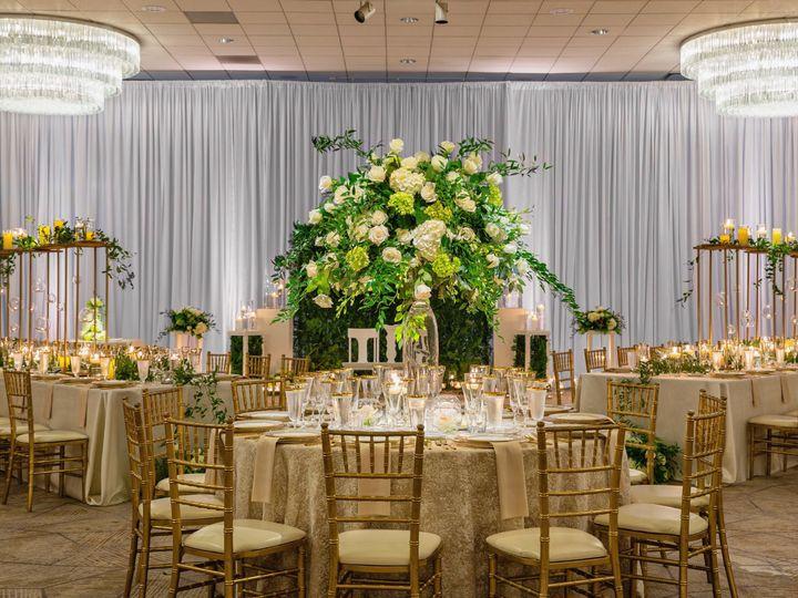 Tmx Img 1909 1 51 118960 1569250158 Charlotte, NC wedding venue