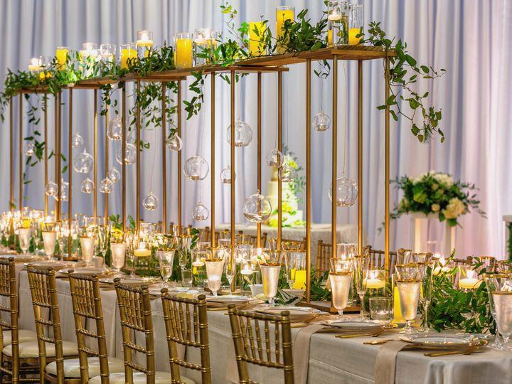 Tmx Img 1920 51 118960 1569250236 Charlotte, NC wedding venue