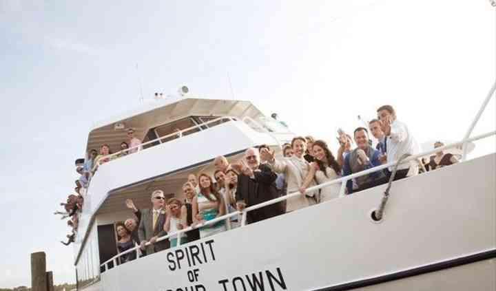 Vagabond Cruise