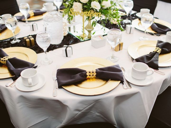 Tmx Table Setting 51 618960 1560275642 Niagara Falls, NY wedding venue