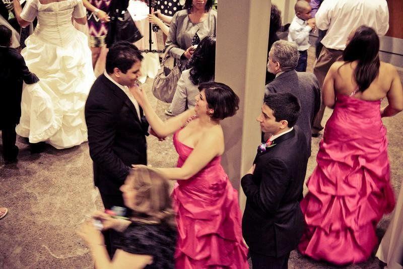 bridalpartyreception