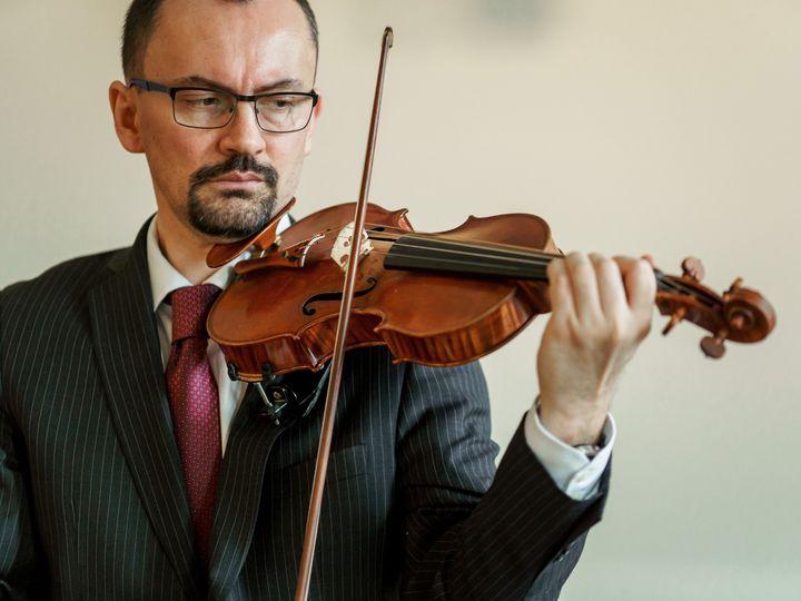 Tmx String Quartet 036 51 778960 157620555416058 West Barnstable, MA wedding ceremonymusic