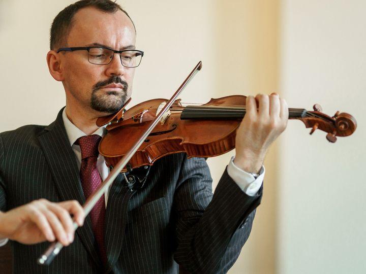 Tmx String Quartet 037 51 778960 157620555438769 West Barnstable, MA wedding ceremonymusic