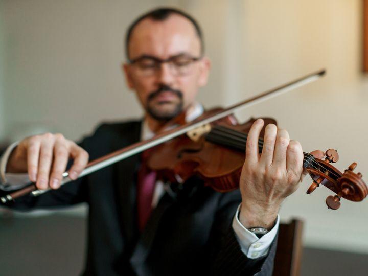 Tmx String Quartet 038 51 778960 157620556596251 West Barnstable, MA wedding ceremonymusic