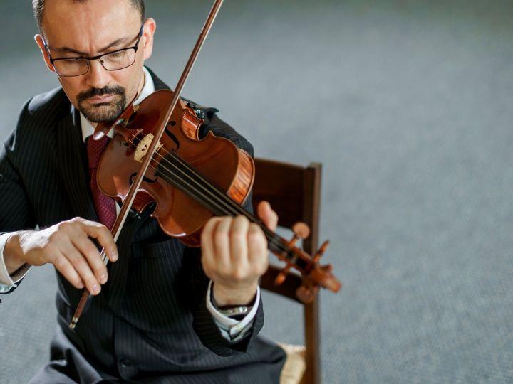 Tmx String Quartet 039 51 778960 157620556435259 West Barnstable, MA wedding ceremonymusic
