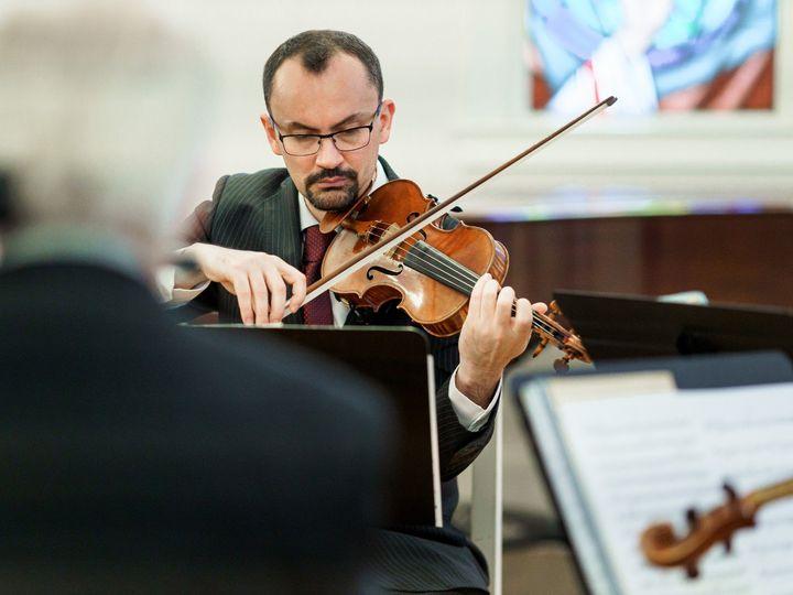 Tmx String Quartet 060 51 778960 157620556941503 West Barnstable, MA wedding ceremonymusic
