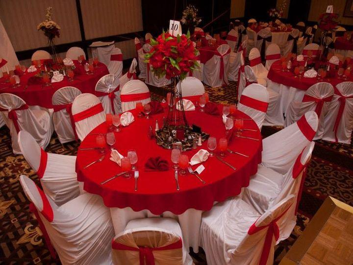 Tmx 1444434933595 661025929275673953821504714643n Arlington wedding florist