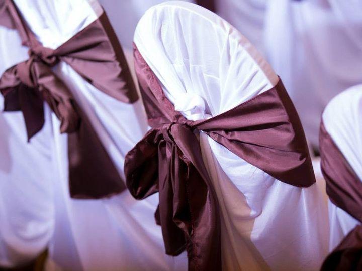 Tmx 1444434969092 99485159292784739535447446334n Arlington wedding florist