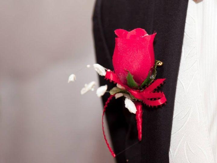 Tmx 1444434975107 9951475929274040620651449305210n Arlington wedding florist