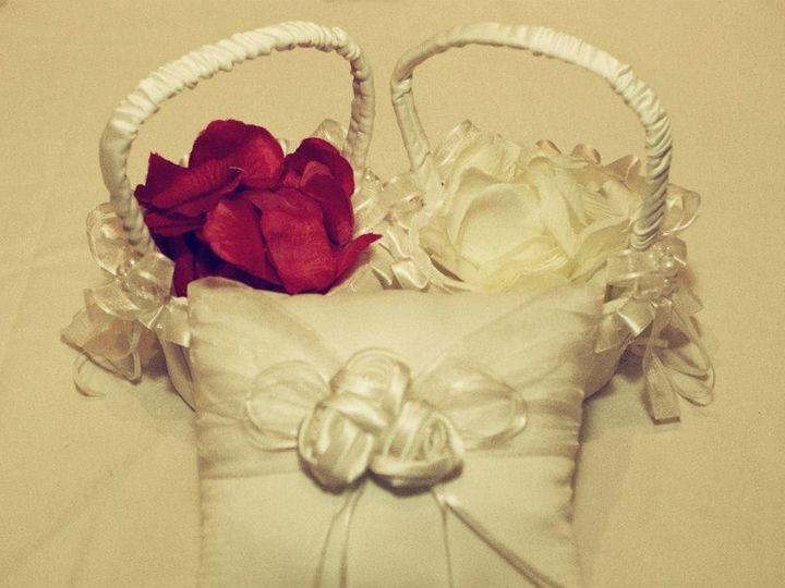 Tmx 1444434980774 10031615929234073957981844260240n Arlington wedding florist