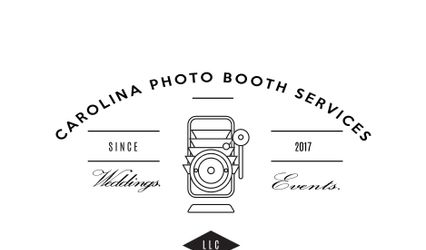 Carolina Photo Booth Services
