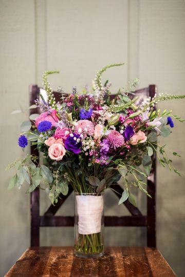 brides bouquet 2 51 909960