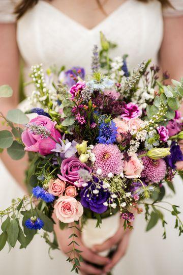 brides bouquet 51 909960