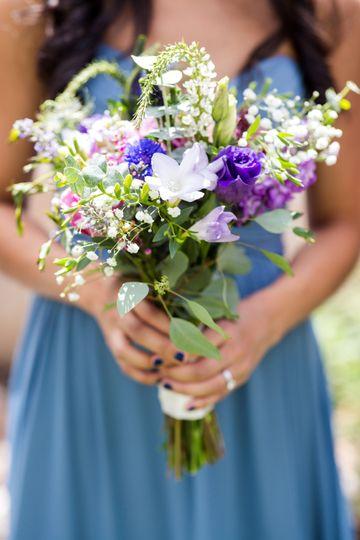 bridesmaid 2 51 909960