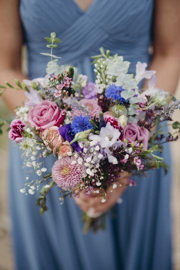 bridesmaid 51 909960
