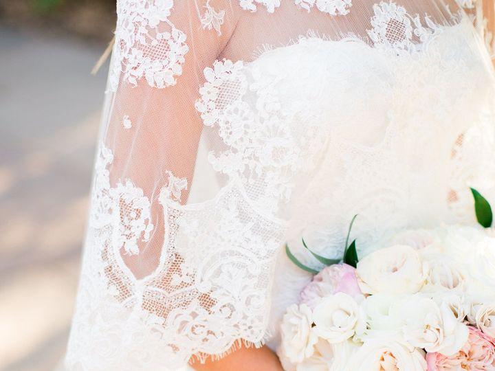 Tmx 1532460635 E5f9784a5aef9b91 1532460631 Fefc277765e7e08e 1532463327841 12 Ojai Valley Inn W Ventura, CA wedding planner