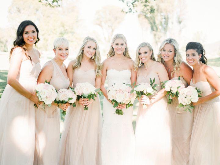 Tmx 1532460637 0b32cfd5168de303 1532460632 1dc9d816940b371b 1532463327843 14 Ojai Valley Inn W Ventura, CA wedding planner
