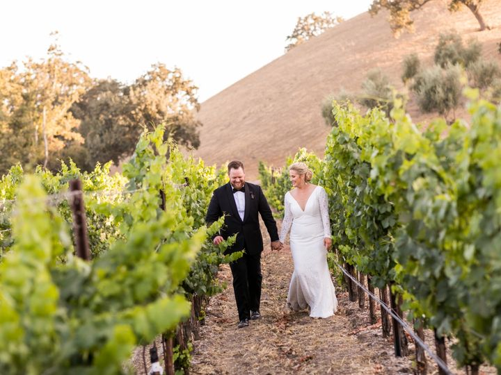 Tmx Honea Vineyard Hoste Events 1 51 529960 157889008775554 Ventura, CA wedding planner