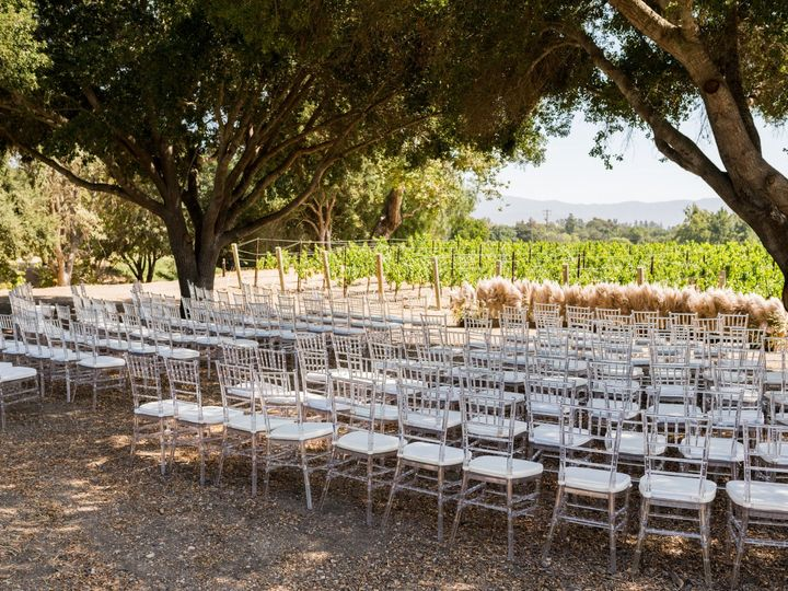 Tmx Honea Vineyard Hoste Events 3 51 529960 157889009584153 Ventura, CA wedding planner