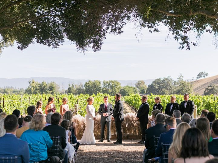 Tmx Honea Vineyard Hoste Events 8 51 529960 157889009114690 Ventura, CA wedding planner