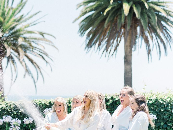 Tmx Montecito Estate Wedding Hoste Events 4 51 529960 157888977833800 Ventura, CA wedding planner