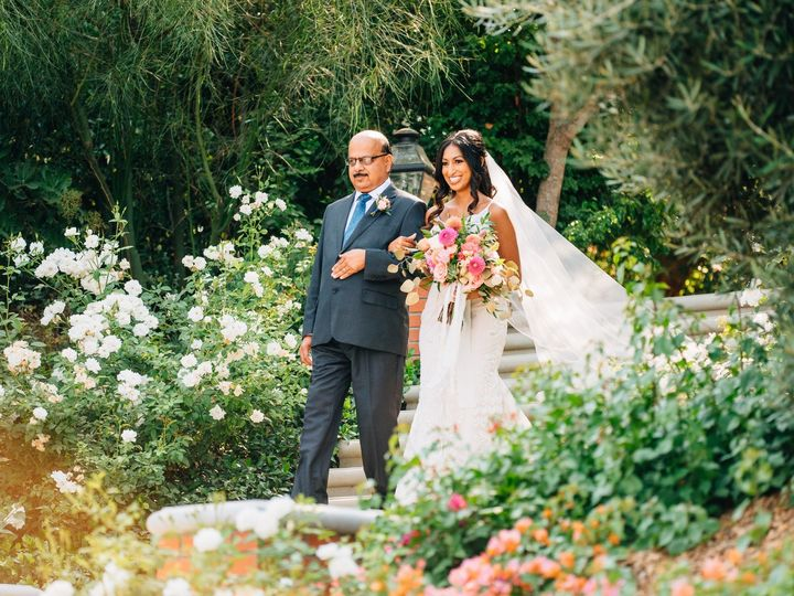 Tmx Quail Ranch Wedding Hoste Events 10 51 529960 157888952767468 Ventura, CA wedding planner
