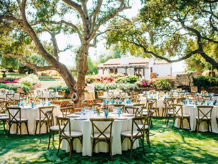 Tmx Quail Ranch Wedding Hoste Events 14 51 529960 157888952541440 Ventura, CA wedding planner