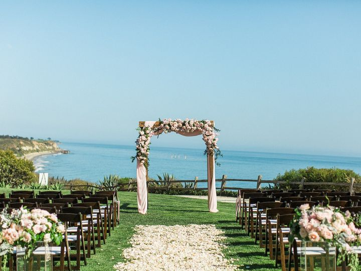 Tmx Ritz Carlton Wedding Hoste Events 7 51 529960 157888981847392 Ventura, CA wedding planner