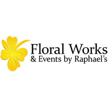 Floral Works and Events By Raphael's