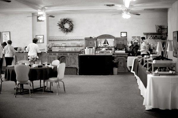 Steakhouse028