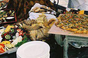 La Conner Seafood and Prime Rib