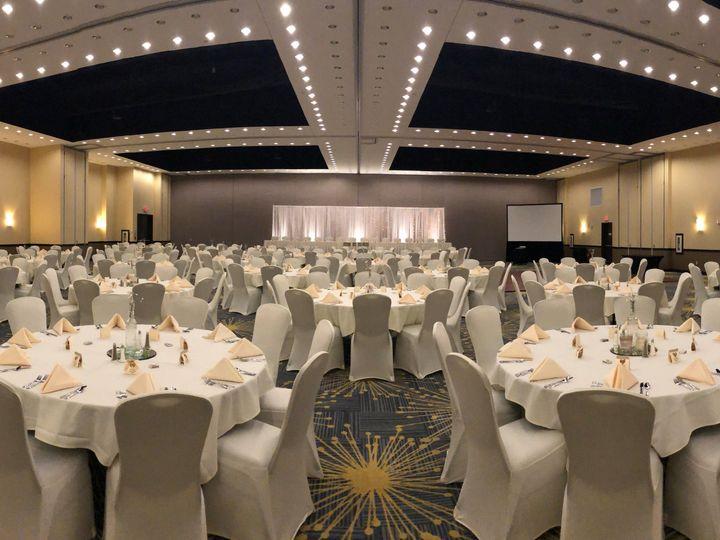 Tmx 10 51 479960 Fargo, ND wedding venue
