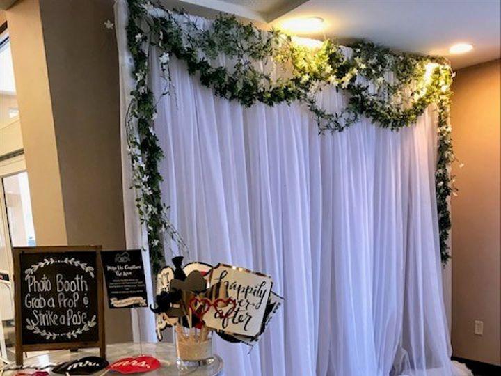 Tmx 145 51 479960 Fargo, ND wedding venue