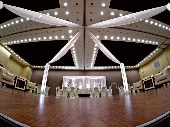 Tmx 1507818983208 2076997516092755724453022615732170707981666n Fargo, ND wedding venue