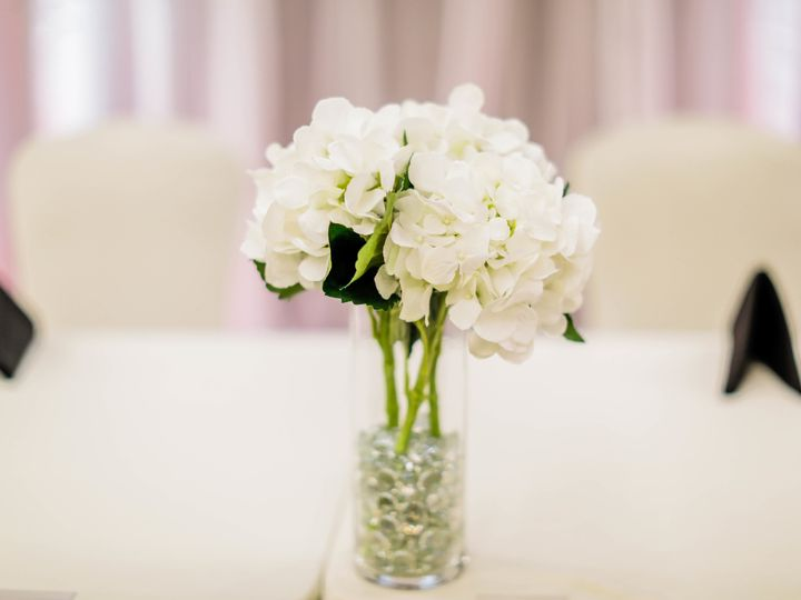 Tmx 1508944474463 2s1a4413 Hdr Fargo, ND wedding venue