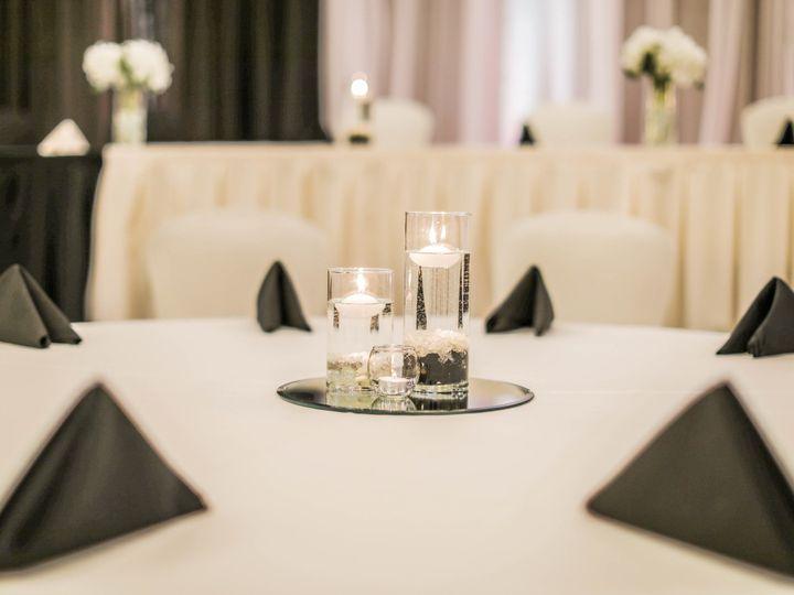 Tmx 1508944516898 2s1a4423 Hdr Fargo, ND wedding venue