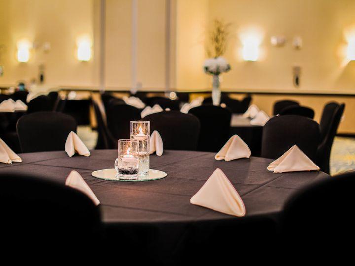 Tmx 1508944545541 2s1a4429 Hdr Fargo, ND wedding venue