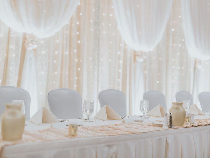 Tmx 1508944574289 A Fargo, ND wedding venue