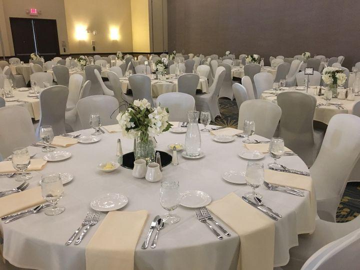 Tmx 1508944658802 Fy7 Fargo, ND wedding venue