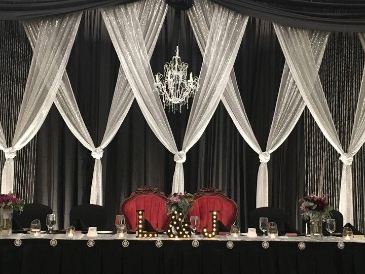 Tmx 1508944819968 Nd10 Fargo, ND wedding venue