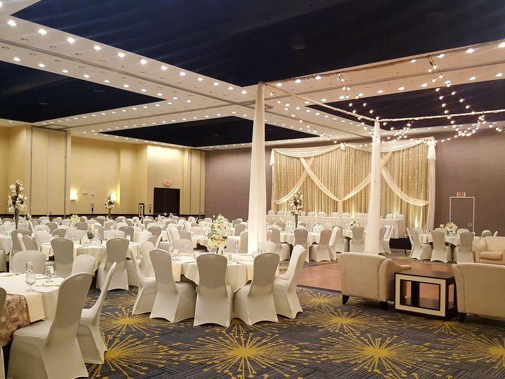 Tmx 1508944893407 Sl2 Fargo, ND wedding venue