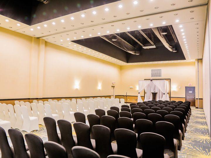 Tmx 1508945175979 2s1a4363 Hdr Fargo, ND wedding venue