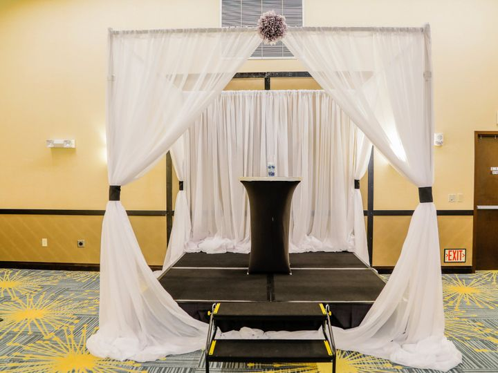 Tmx 1508945176200 2s1a4369 Hdr Fargo, ND wedding venue