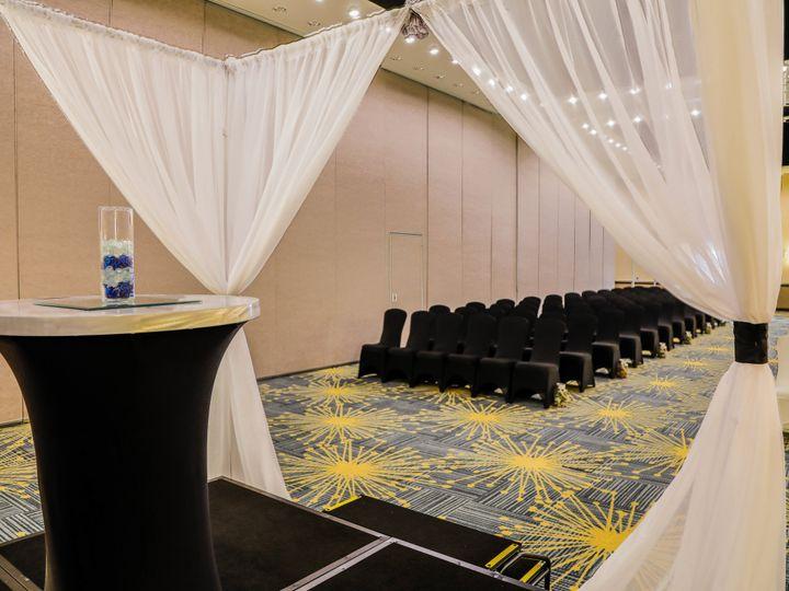 Tmx 1508945219710 2s1a4380 Hdr Fargo, ND wedding venue