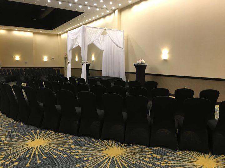 Tmx 1508945347534 Ll6 Fargo, ND wedding venue