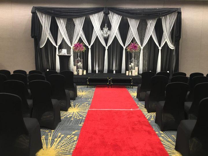 Tmx 1508945364433 Nd2 Fargo, ND wedding venue