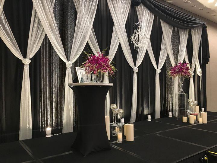 Tmx 1508945380929 Nd3 Fargo, ND wedding venue